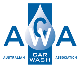 Car-Wash-Dog Wash-Brisbane-ACWA-Logo