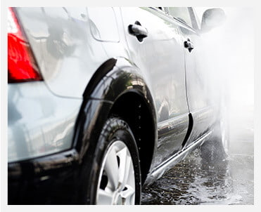 Express-Auto-Car-Wash-image-Brisbane