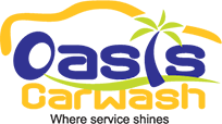 Oasis-Car-Wash-logo