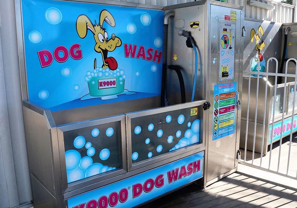 Oasis-Dog-Wash